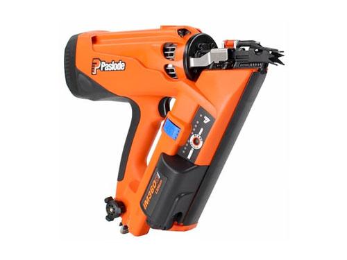 Paslode IM360CI Nail Gun Kit