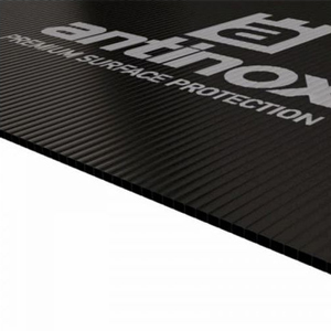 Surface Protection Boards & Rolls