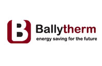 https://www.jtatkinson.co.uk/media/catalog/category/ballytherm.jpg