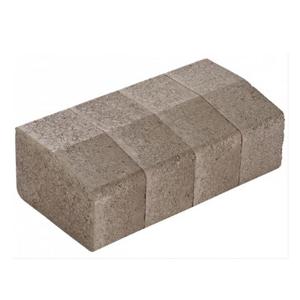 Block Paving & Kerbs