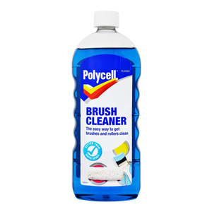Brush Cleaners