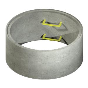 Manhole Rings