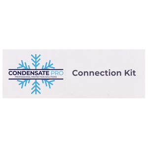 Condensate Solutions