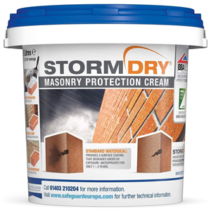 Damp Proof Chemicals