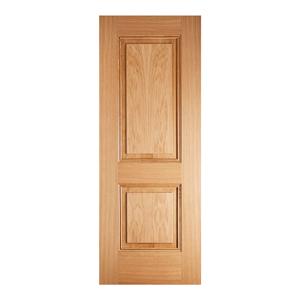 Fire Rated Internal Doors