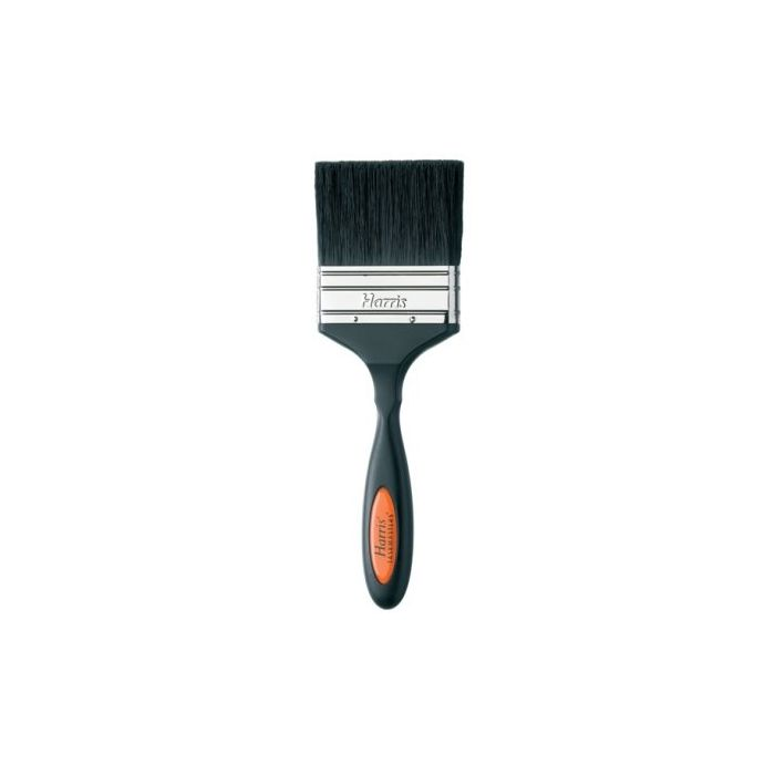 Decorators Tools