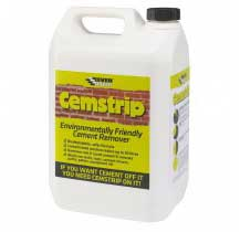 Landscaping Chemicals