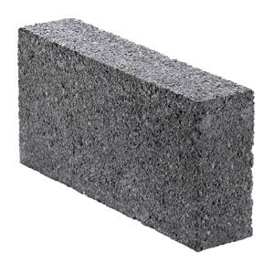 Lightweight Blocks