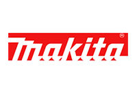 https://www.jtatkinson.co.uk/media/catalog/category/makita.jpg