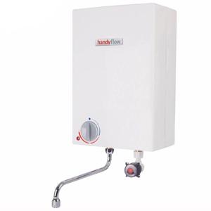 Oversink Water Heaters