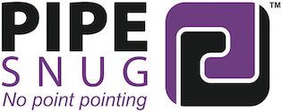 https://www.jtatkinson.co.uk/media/catalog/category/pipesnug_logo.JPG