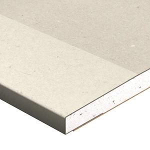 Plaster & Plasterboards