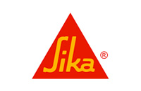 https://www.jtatkinson.co.uk/media/catalog/category/sika.jpg