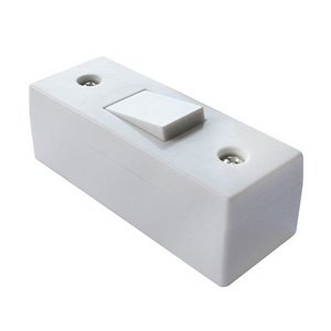 Electric Switches