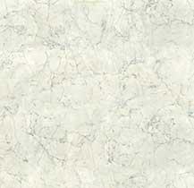 Tiles, Walling & Flooring