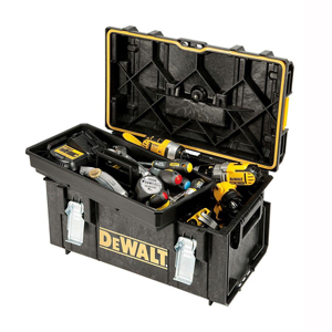Tool Boxes & Belts
