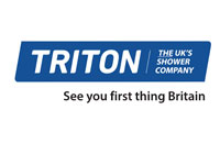 https://www.jtatkinson.co.uk/media/catalog/category/triton.jpg