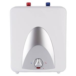 Undersink Water Heaters