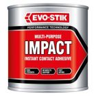 Evostik Multipurpose Impact Adhesive 250ml