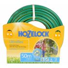 Hozelock 50m Ultraflex Hose 7750P0000