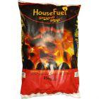 Burnwell Blend Briquettes