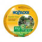Hozelock Starter Hose Set 30m c/w Fittings - 7230P9000