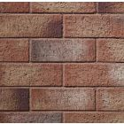 Carlton 73mm Flambrough Gold Brick