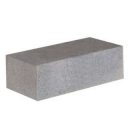Concrete Brick 65mm Standard Common 21N