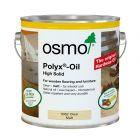 Osmo Polyx-Oil Original Wood Oil – Clear Matt 3062