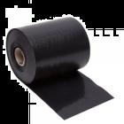 Roll (30m x 112.5mm) BS6515 Poly DPC