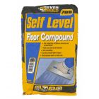 Everbuild Self Level Floor Compound 708 20kg