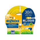 Anti-kink Hozelock Ultimate Hose 30M - 7830