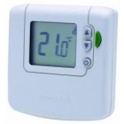 Honeywell Home DT90E Wired Digital Room Thermostat