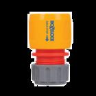 Hozelock Aquastop Connector 2185P9000