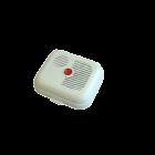 Aico Ionisation Smoke Alarm with 9V Battery Ei100BNX