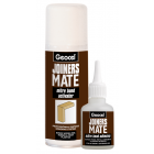Geocel Joiners Mate Mitre Bond Instant Bonding Adhesive