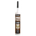Geocel Joiners Mate 5 Mins 310ml Clear