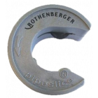 Rothenberger Pipeslice