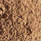 Sharp Sand Bulk Bag 850kg