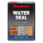 THOMPSONS WATER SEAL CLEAR 5L