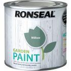 Ronseal Garden Paint-250ml-Willow