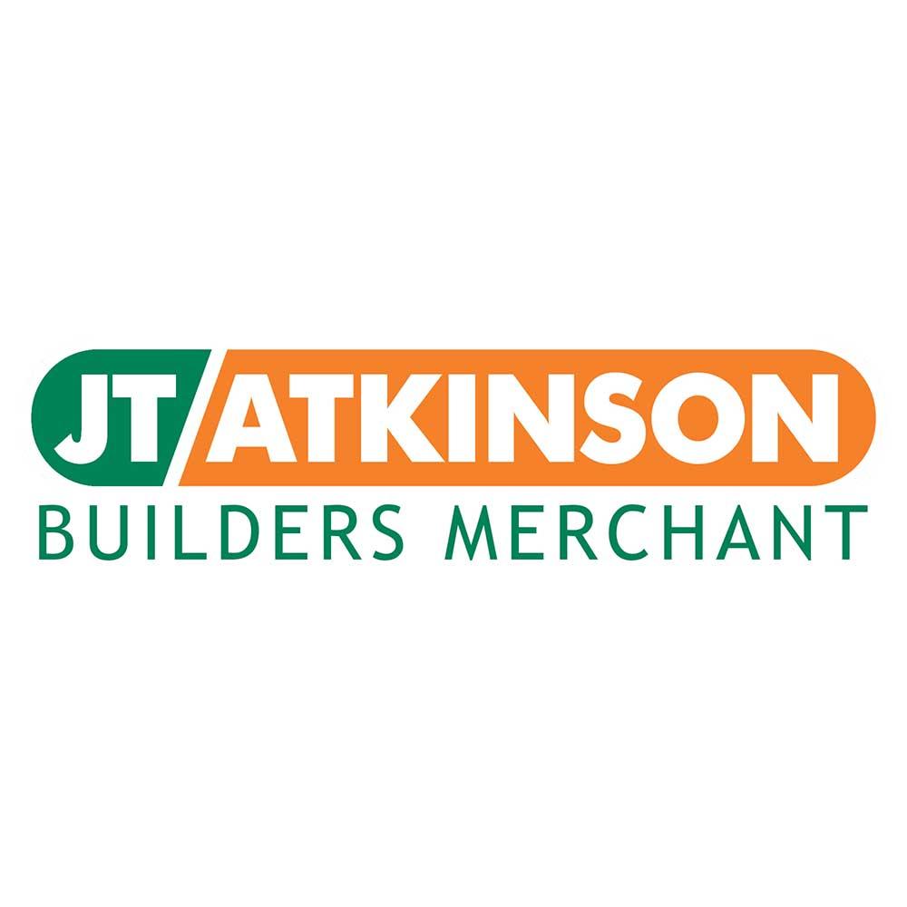 JT Atkinson