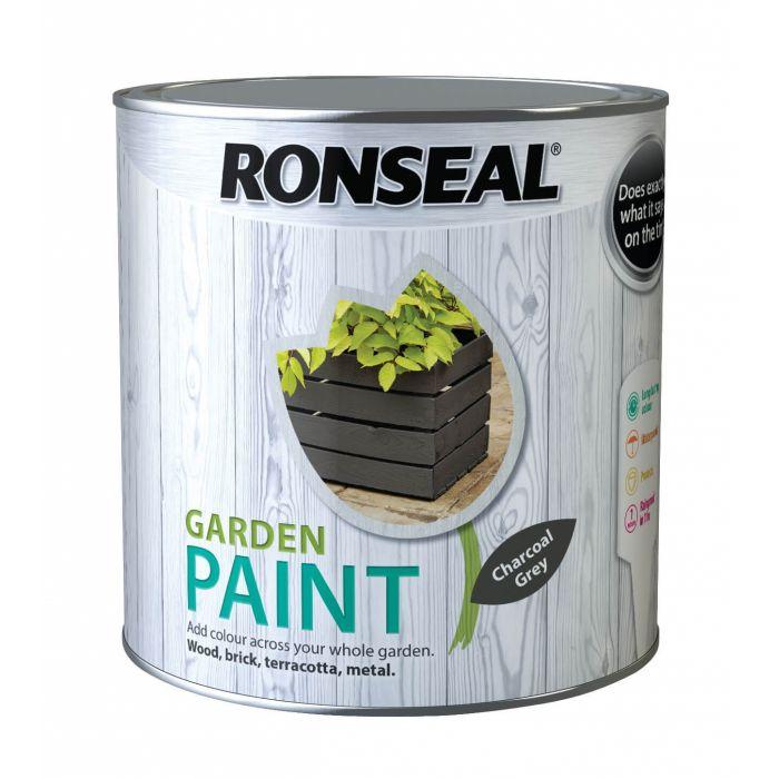 Fence paint brush b&m tool
