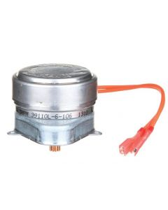 Synchron Universal Replacement Motor for 2 or 3 Port Motorised Valves