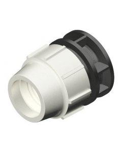 Plasson End Plug 25mm