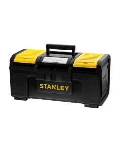 "Stanley One Touch Toolbox DIY 19"" - STA179217"