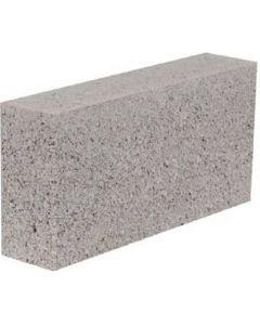 100mm Standard Solid Dense Block 7N