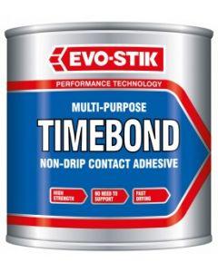 Evostik Time Bond