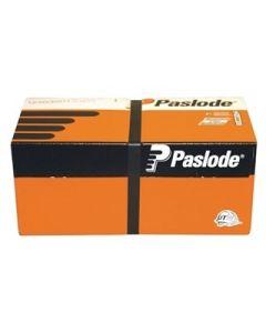 Paslode 75mm RG/HDGV (1100)+Fuel 141265