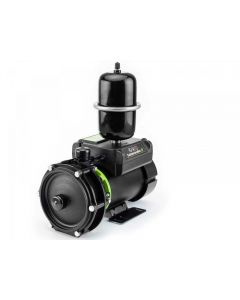 Salamander RP80SU Centrifugal Whole House & Shower Pump, Single Universal 2.4 Bar